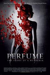 香水 Perfume: The Story of a Murderer  (2006)
