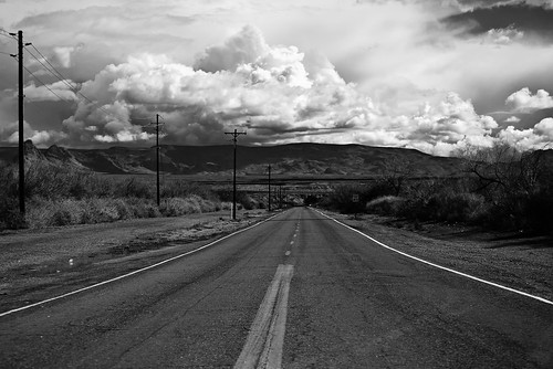 road arizona sky blackandwhite mountains clouds landscape delete2 route66 highway desert save3 save7 save8 delete save save2 brush fave powerlines save9 save4 mojave save5 save10 save6 cloudscape blackmountains endless hotbox 2011 savedbythehotboxuncensoredgroup felizmojavedad