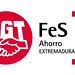 FeS Ahorro Extremadura