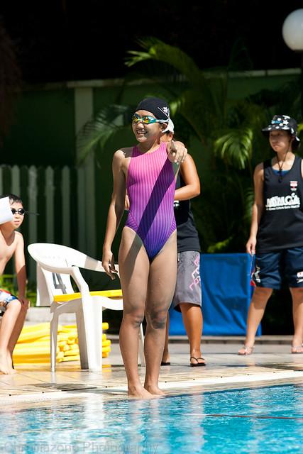 pcst swim meet app