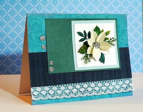 Christmas cards 20100005