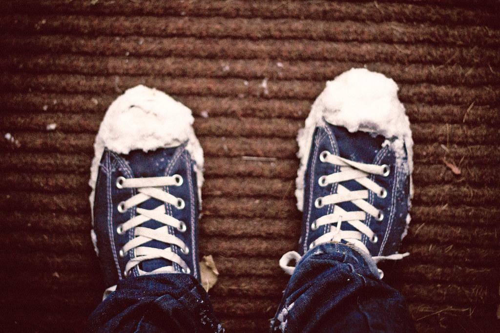 Big Foot Carpet Foot Carpet Anti Slip Rug Tape