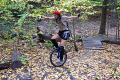 Unicycle Race - Schenectady, NY - 10, Sep - 03.jpg by sebastien.barre
