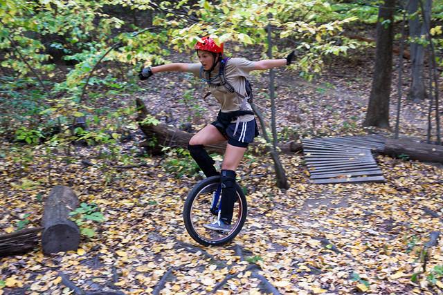 Unicycle Race - Schenectady, NY - 10, Sep - 03.jpg