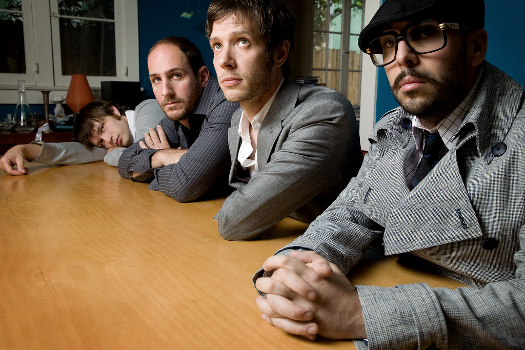 14b828cb36596 by OK Go ©Jeremy   Claire Weiss Photography Day19.