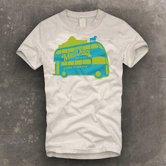 baby & toddler clothing, clothing, white, sleeve, font, t-shirt,