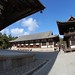 Toshodai-ji 唐招提寺