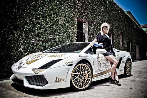 Lamborghini-LP560-TT-04