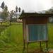Village Store - Lake Khecheopalri, Sikkim