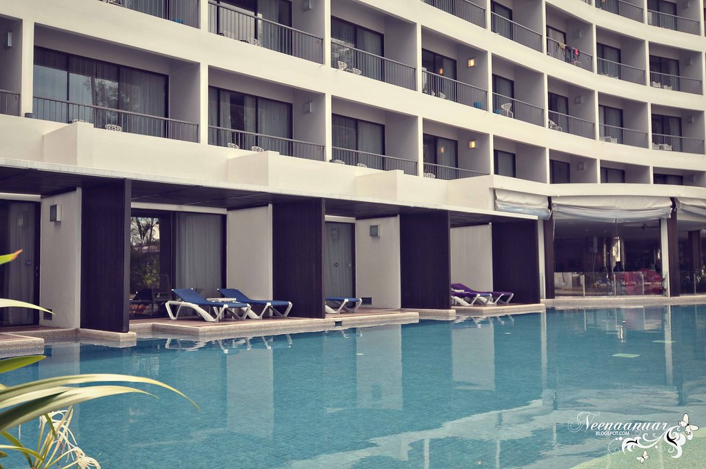 I 39 M Yourss 5th W A 1st Trip To Penang Island Info About Lagoon Deluxe Room Di Hard Rock