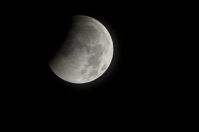 Total Lunar Eclipse (201012210001HQ)