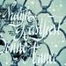 Happy Holidays °°°_°° by Rev. Strangelove !!!!