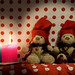 God Jul Flickr - Merry Christmas Flickr by Magne M