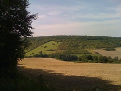 Photo of Celles-lès-Condé