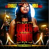 Nina Ross Dj Smallz