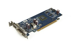 video card, i/o card, electronic device, computer hardware,