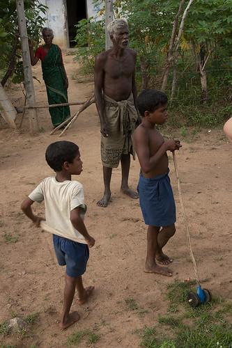 geotagged lka creativecommons srilanka northeastern springm markusspring bibble5 kokkaddichcholai