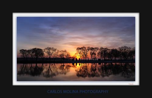 daybreak bronxny carlzeiss glenislandpark 28mmf28 nikond3 carlosmolina singhraycolorcombo january12011 carlosmolinaphotgraphy firstsunrise2011