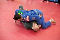 individual sports, contact sport, sports, combat sport, martial arts, judo, grappling, brazilian jiu-jitsu,