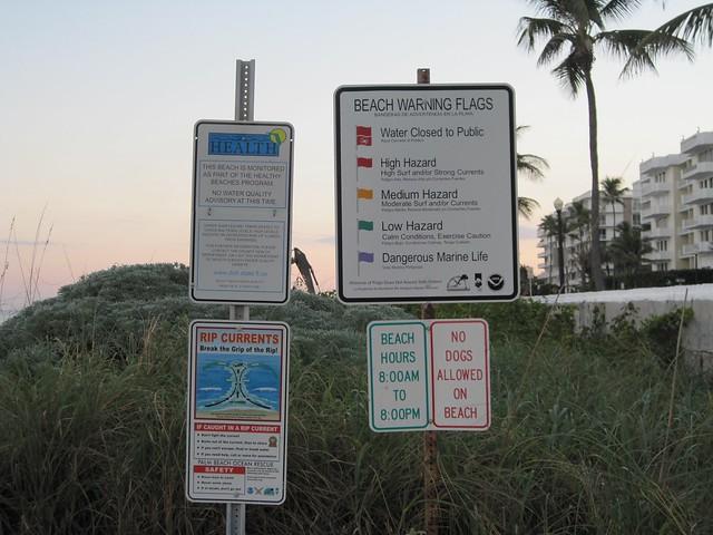 west palm beach florida county