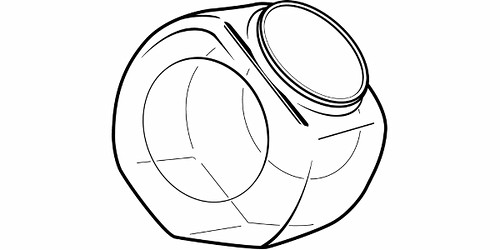 Plastic-Jar-Copy of A10S