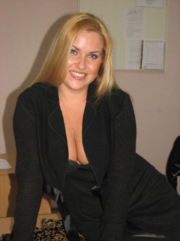 Over 40s Dating Agency - UK