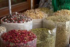 Dubai's Spice Souks #2