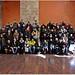 Qdd Fotógrafos Sevillanos/Spotting Andalucía - Atarazanas 22.01.11 by Ricardo Acosta