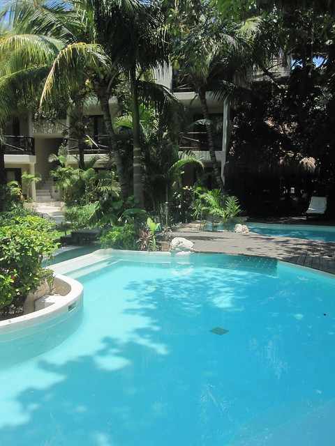 Hotel Spa Riviera Castelsardo