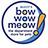 Buzzy Bow Wow Meow - @bbowwowmeow - Flickr