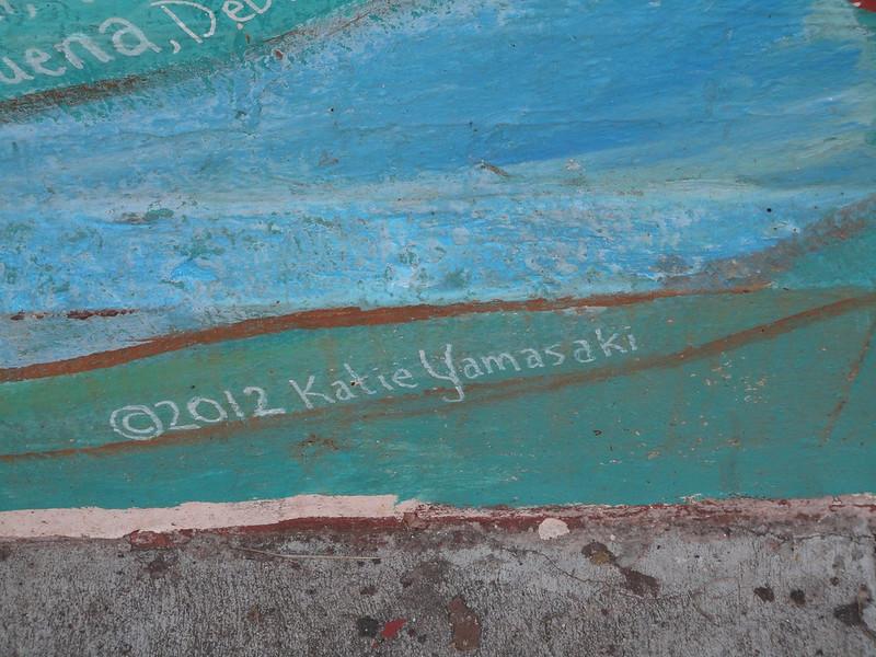Katie Yamasaki  Harlem    56 22ap14_173