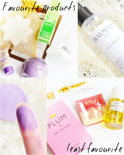 Beauty_Mart_Box_Review