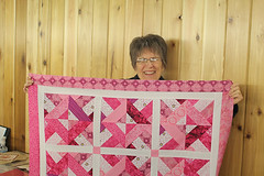 Quilt Retreat Spring 2014-13