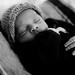 Little Eesa. by A. adnan