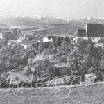 1920_Markt Kreuzen