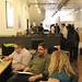 Food + Tech Hackathon by Goodlifer