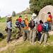 San Pasqual Hike - Dec 2010