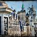 London Detail