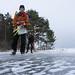 2010-12-05 Rundtur i Mälarland