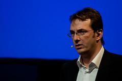 Advanced internet marketing, Siamo Agenti di Viaggio usiamo Internet BTO 2010…