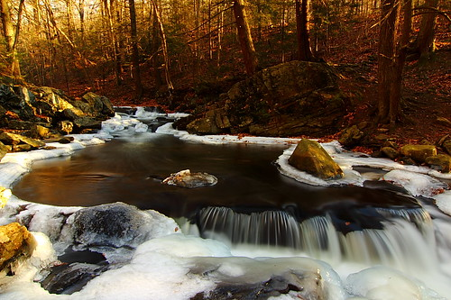 nature water canon landscape newjersey ngc nj parks tokina rapid 1224mm naturesfinest coth bej 60d mywinners rubyphotographer
