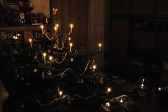 Salzburg jõulud 2010