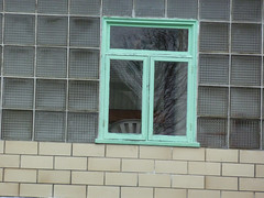 window treatment, daylighting, window, wall, glass, facade,