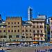 Historic Centre of Naples, Naples