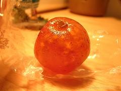 冰釀金桔-4