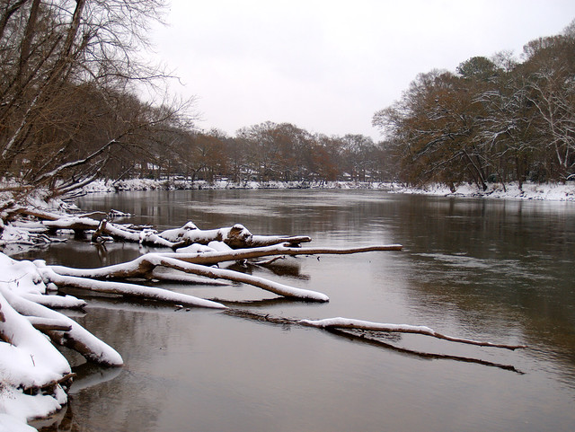 Header of Chattahoochee