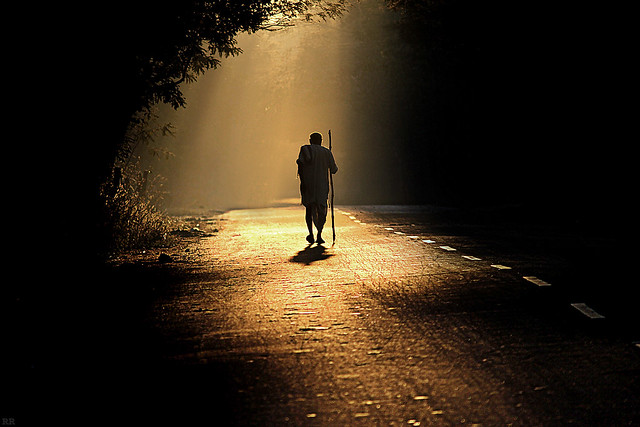 Walking tall... Explored highest 22# Front page explore :D