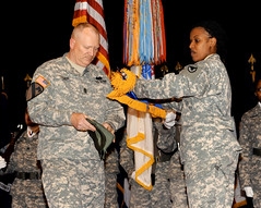 Army deploys science, technology center to Afghanistan