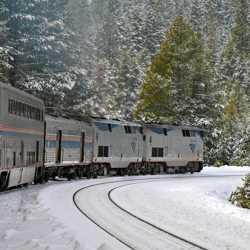 california railroad travel train december trains amtrak jpg jpeg 2010 truckee californiazephyr stanfordcurve