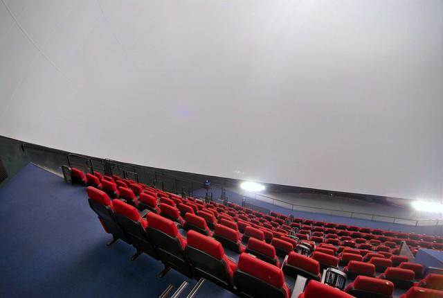 speyer kino